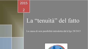 Pagine_da_la_tenuita_del_fatto