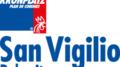 15_053_logos_vertikal_4c_san_vigilio_2015-4