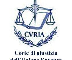 Corte-di-Giustizia-Europea