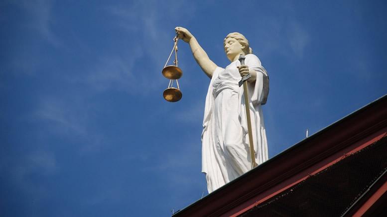 case-law-677940_1280
