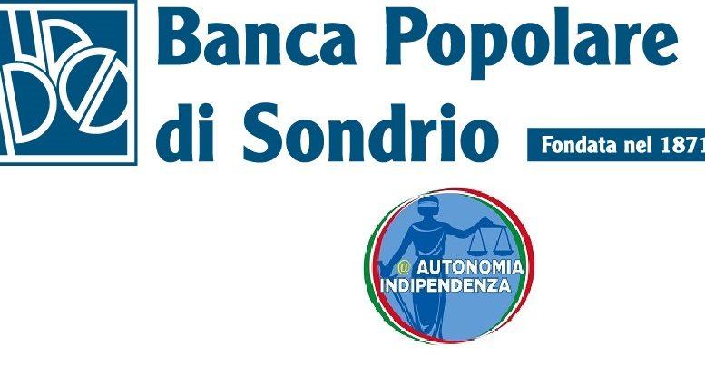 Logo_Banca_Popolare_Sondrio