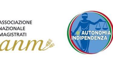 ANM & AEI - logo